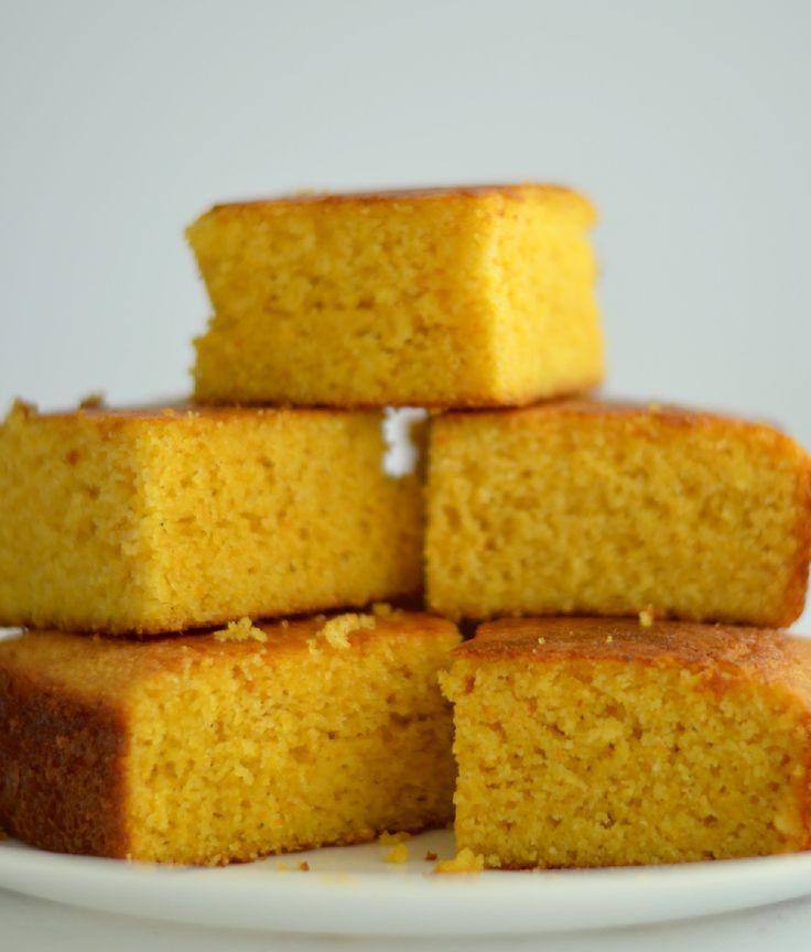 Cornbread Without Flour  Best 25 Gluten free cornbread ideas on Pinterest