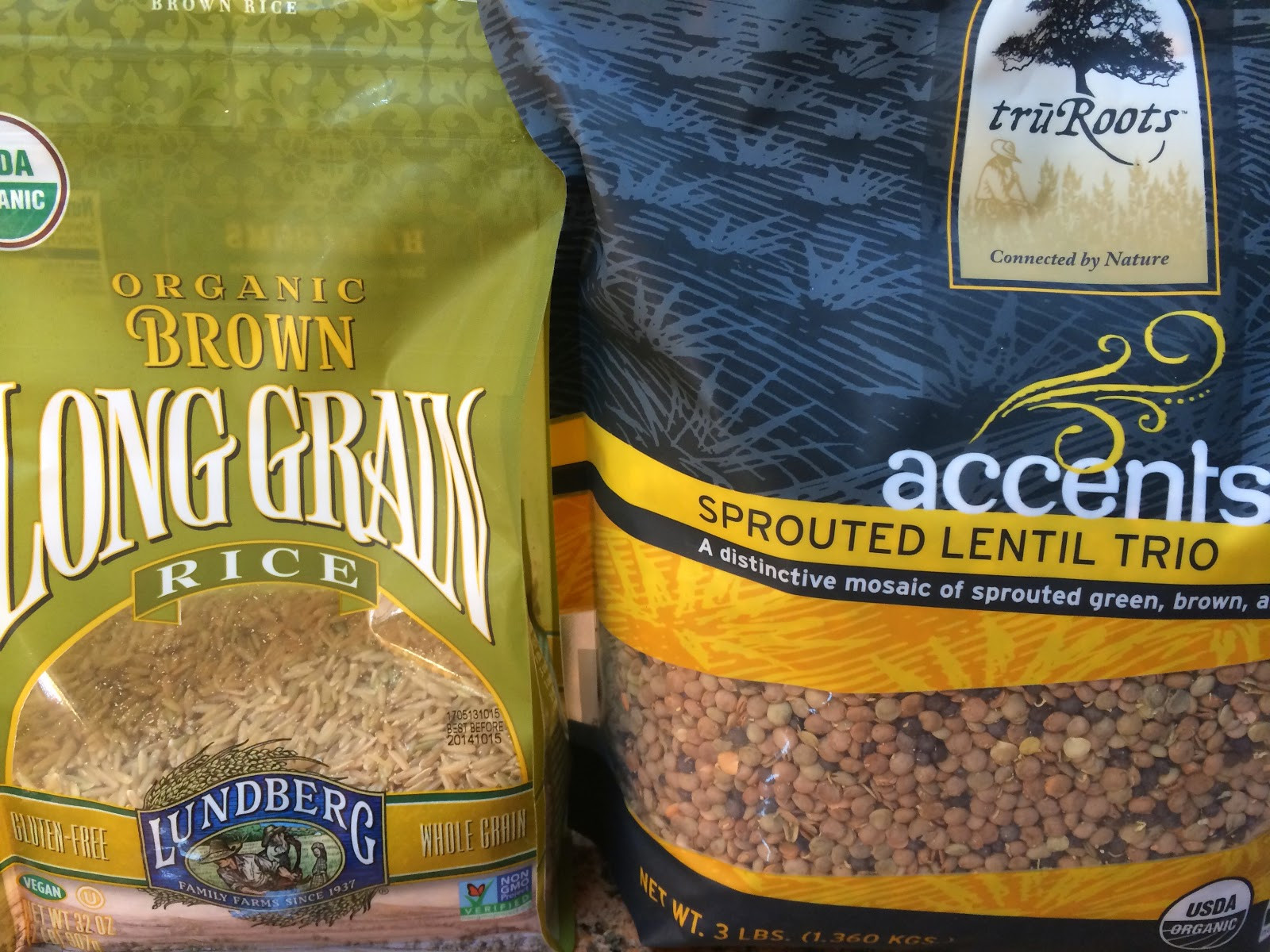 Costco Brown Rice  Do You Really Know What You re Eating An appealing
