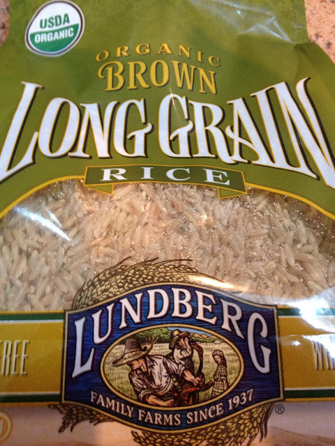 Costco Brown Rice  Do You Really Know What You re Eating Boll weevils in