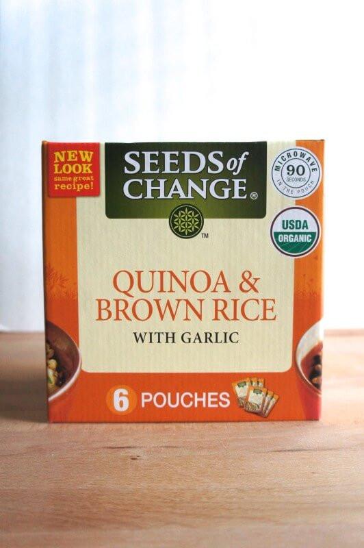 Costco Brown Rice  Costco Shopping Guide Part Four Simple Medicine