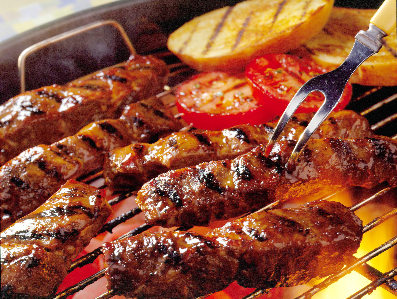 Country Style Pork Ribs Recipe  Maple Mustard Country Style Pork Ribs Pork Recipes