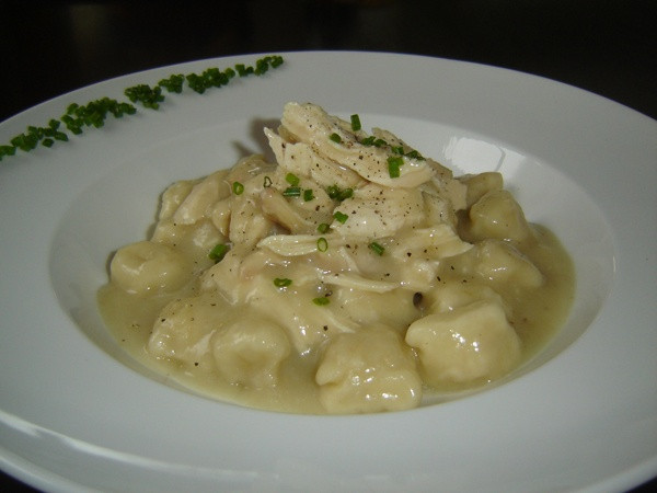 Cracker Barrel Chicken And Dumplings Recipe  10 best images about Chicken and dumplings on Pinterest