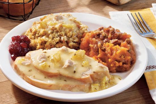 Cracker Barrell Thanksgiving Dinner  The 10 Best Restaurants Near Neshaminy Mall TripAdvisor