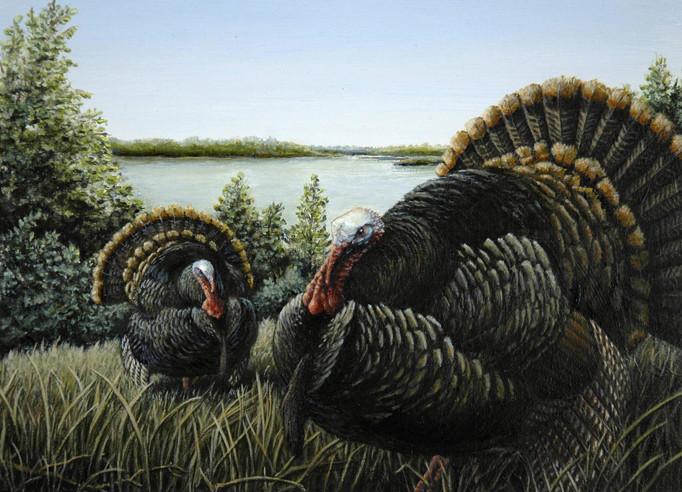 Craigslist Thanksgiving Dinner In A Can  gr8ful Original Craigslist Turkey Dinner Posts FLAGGED