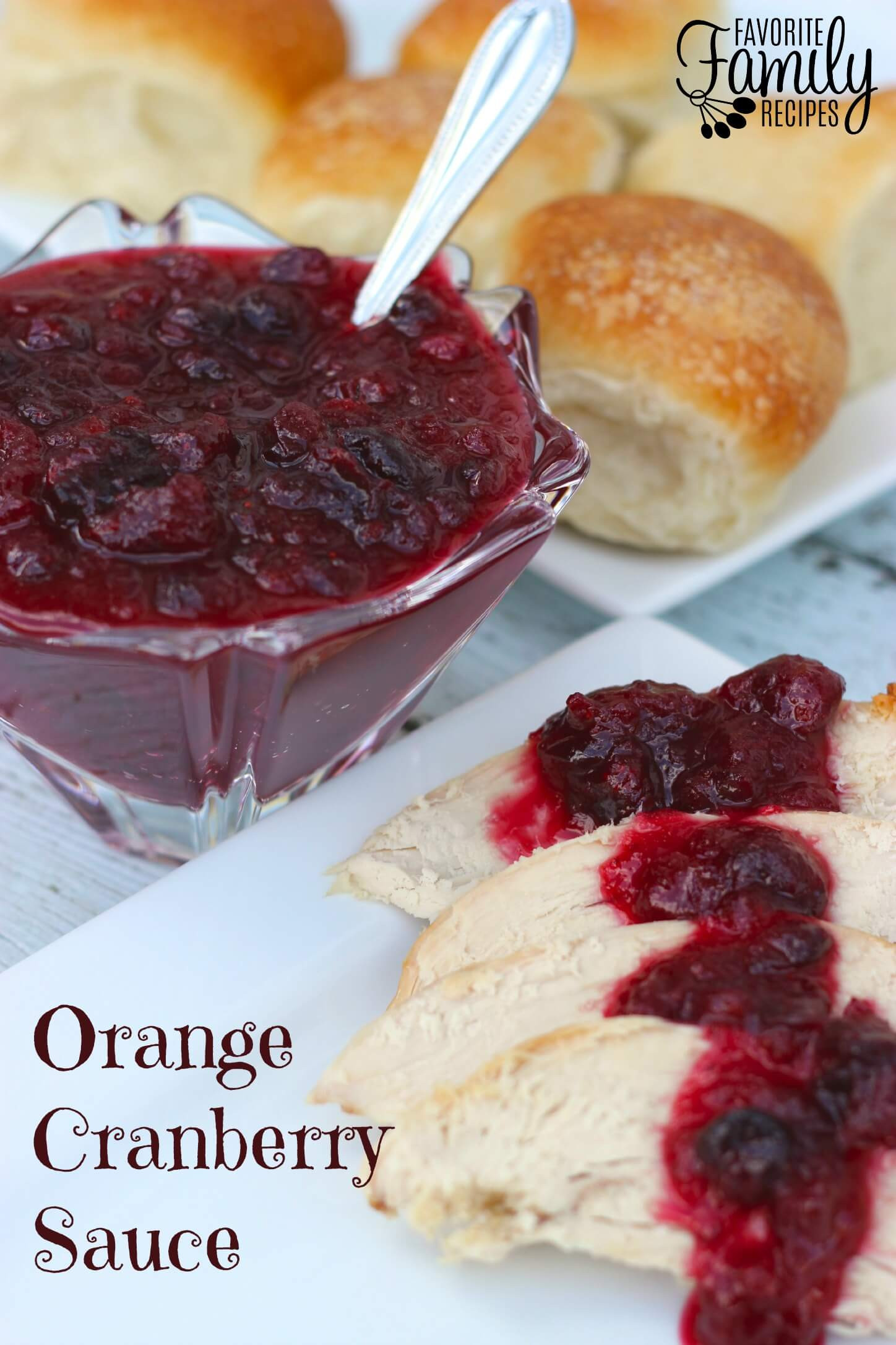 Cranberry Recipes For Thanksgiving  Best Thanksgiving Recipes for Thanksgiving Day Dinner