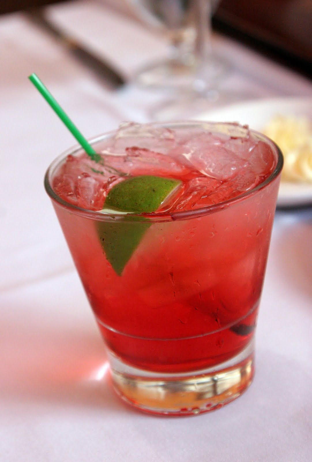 Cranberry Vodka Drinks  Fist Pump 1oz SKYY Pineapple 2oz 7 UP 1oz Cranberry Juice