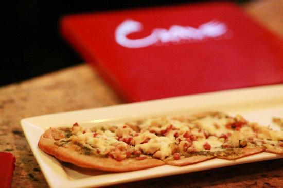 Crave Dessert Bar  Crave Dessert Bar Charlotte Menu Prices & Restaurant