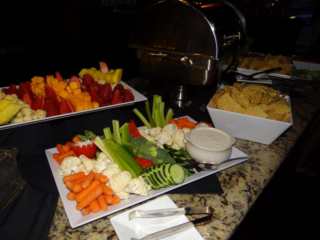 Crave Dessert Bar  for Crave Dessert Bar in Charlotte NC