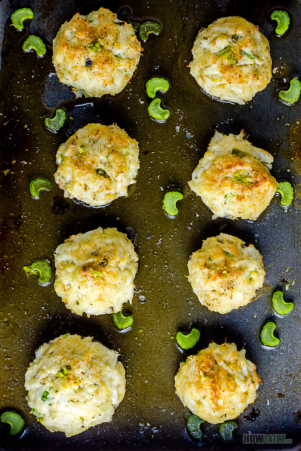 Cream Cheese Stuffed Mushrooms  Baked Crab Stuffed Mushrooms with Cream Cheese Recipe