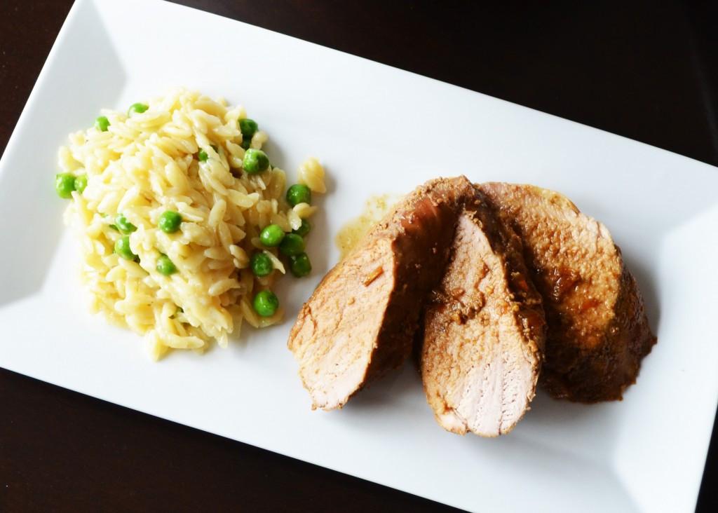 Crock Pot Pork Loin  The Best Crock Pot Pork Tenderloin Whisking Mama
