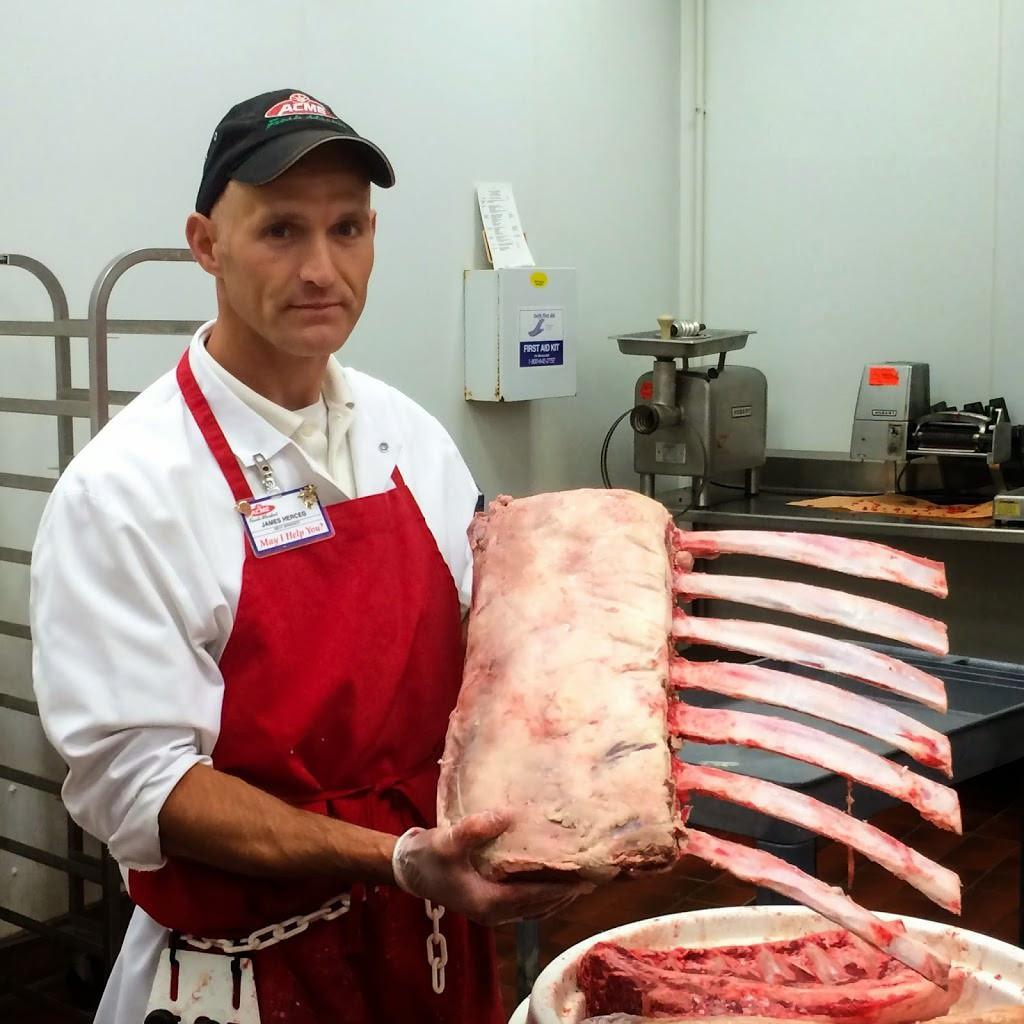 Dad Cooks Dinner  Grilled Tomahawk Steak Long Bone Ribeye Reverse Seared