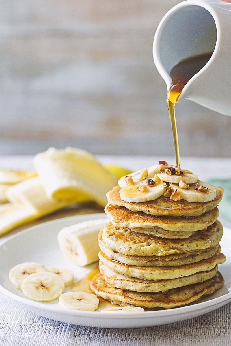 Dairy Free Brunch Recipes  50 Vegan Breakfast Recipes for Mom Go Dairy Free