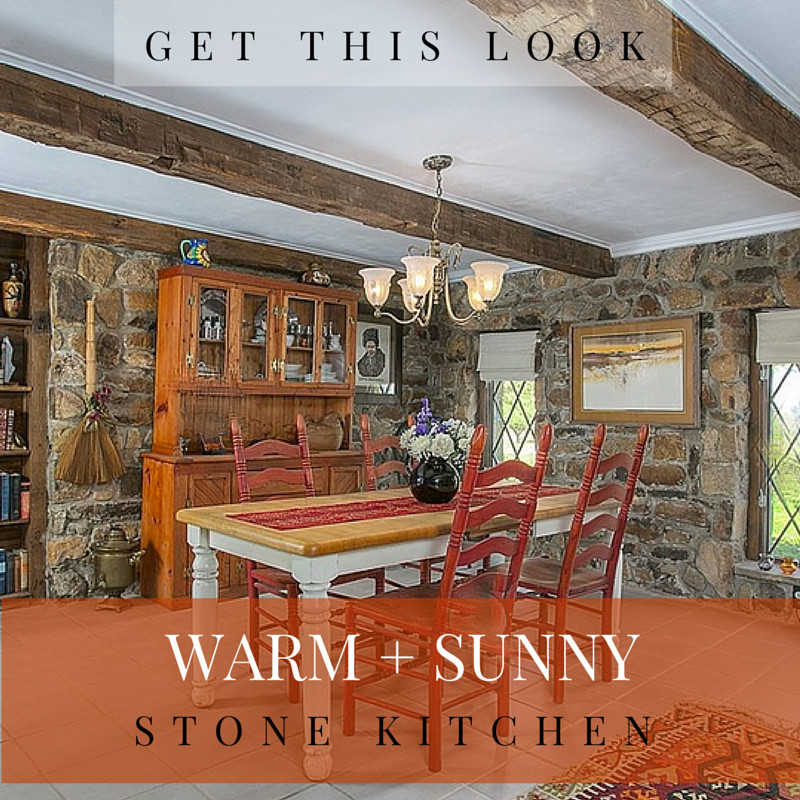 Darkest Dungeon Dinner Cart  Get This Look Light Sunny Stone Eat In Kitchen TIMBER