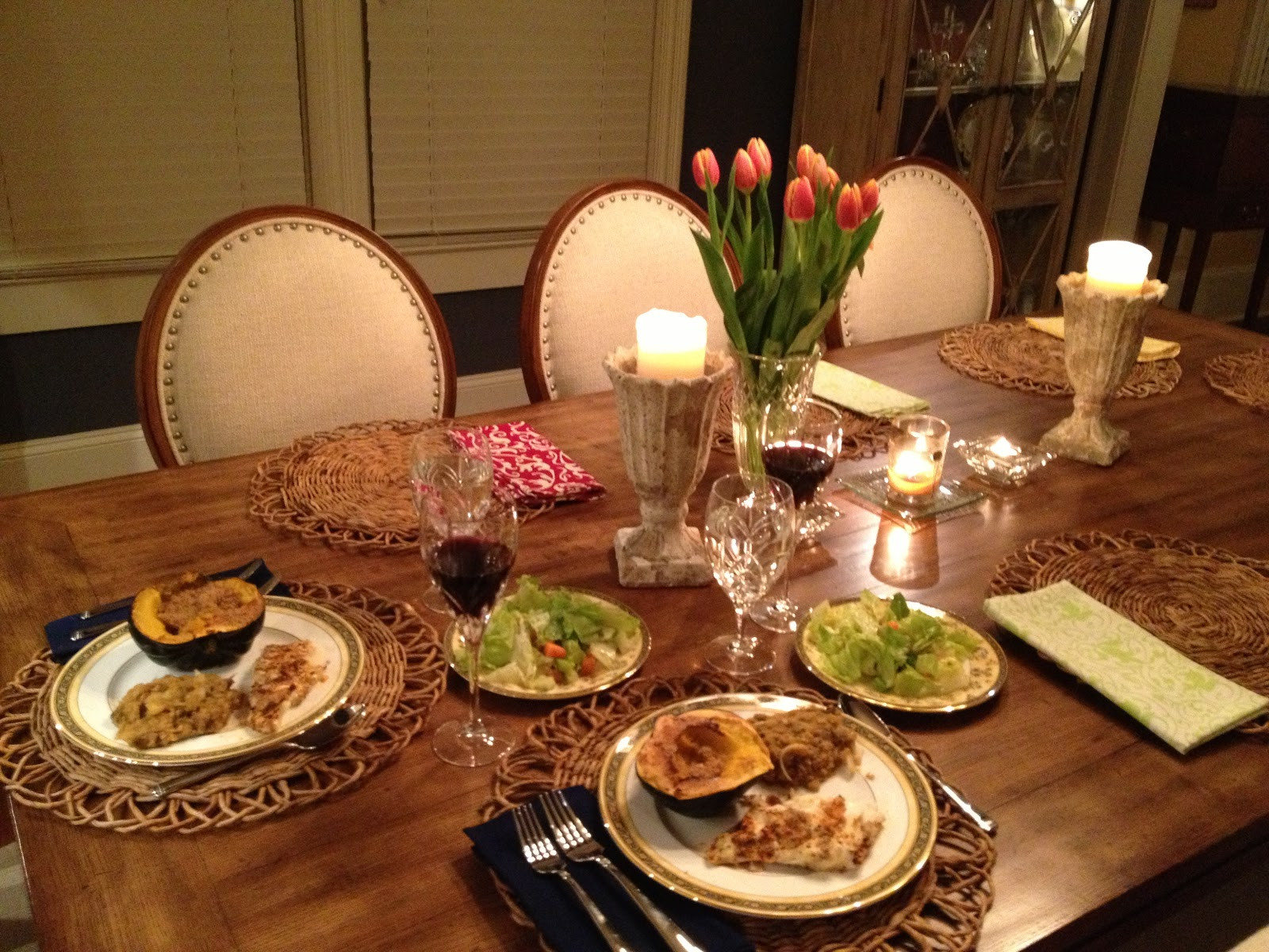 Date Night Dinners  BeEmbraced How to Fit Adventure into Your Marriage