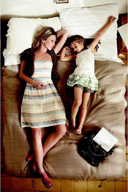 Daughter For Dessert Ch 3  13 Impossibly Sweet Mother Daughter s That Will Melt