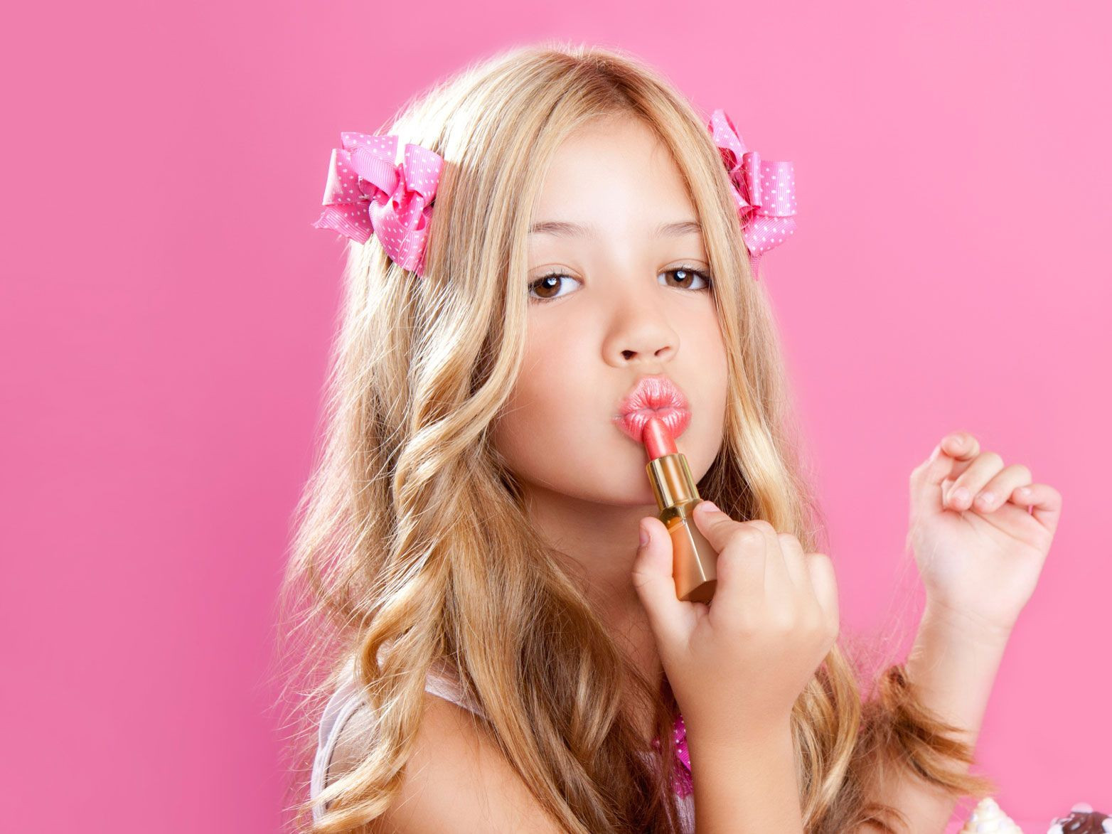 Daughter For Dessert Ch 8  Helping Your Tween Daughter Choose the Right Clothes