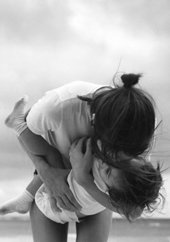 Daughter For Dessert Patreon  Best 25 Mother and child ideas on Pinterest