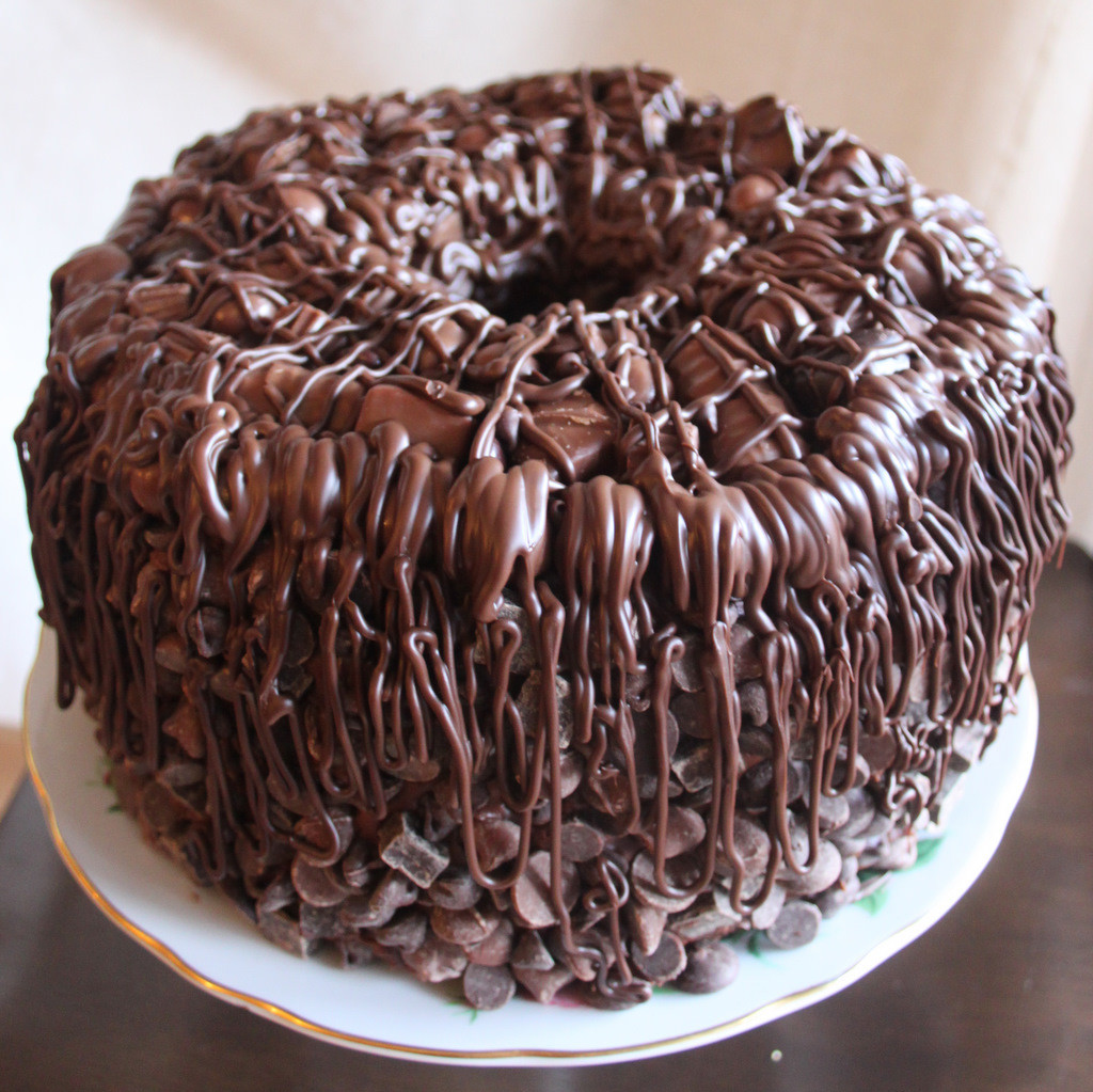 Death By Chocolate Cake  Real Life Pastor s Wife Death By Chocolate Cake