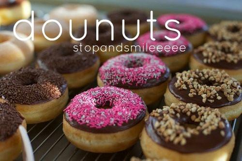 Delicious Desserts Gw2  11 best images about DOUNUTS on Pinterest