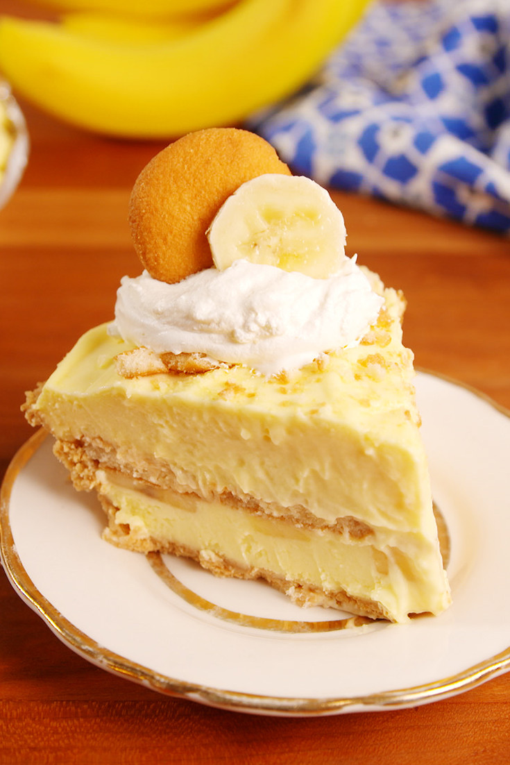 Delish Dessert Recipes  80 Easy Easter Desserts Recipes for Cute Easter Dessert