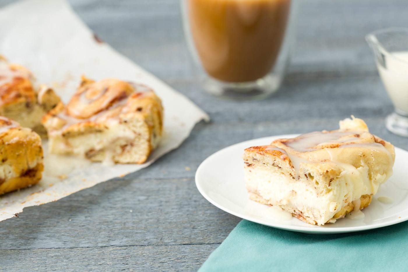 Delish Dessert Recipes  Best Cookie Bar Recipes Dessert Bar Recipes Delish