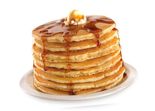 Denny'S All You Can Eat Pancakes  Denny s All You Can Eat Pancakes $4