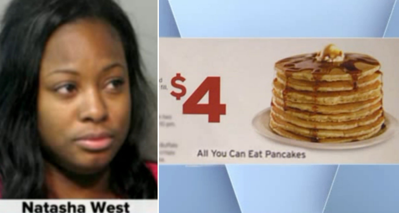 Denny'S All You Can Eat Pancakes  Pancakes theGrio