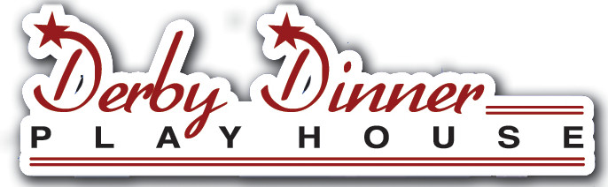 Derby Dinner Playhouse  Today s Transitions Now July 2014