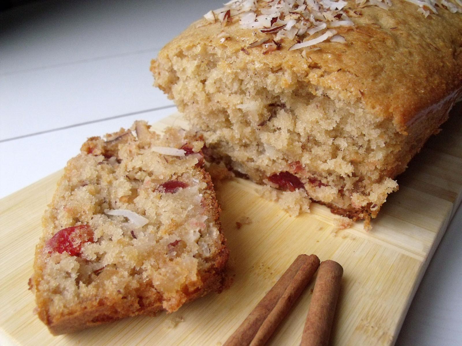 Dessert Bread Recipes  15 Delicious Dessert Bread Recipes
