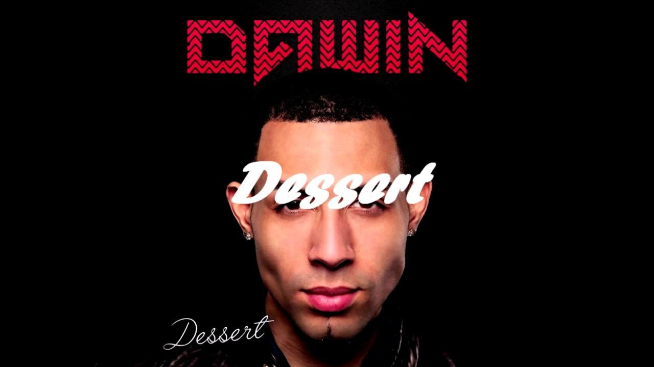 Dessert Darwin Mp3  Darwin dessert Video Lirik