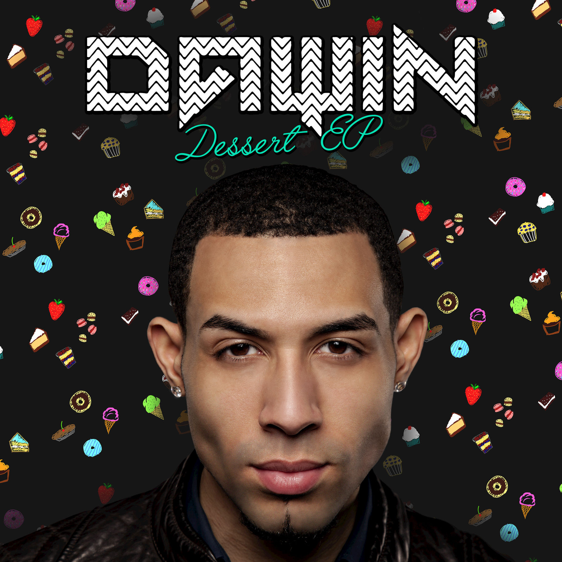 Dessert Darwin Mp3  Dawin on iTunes