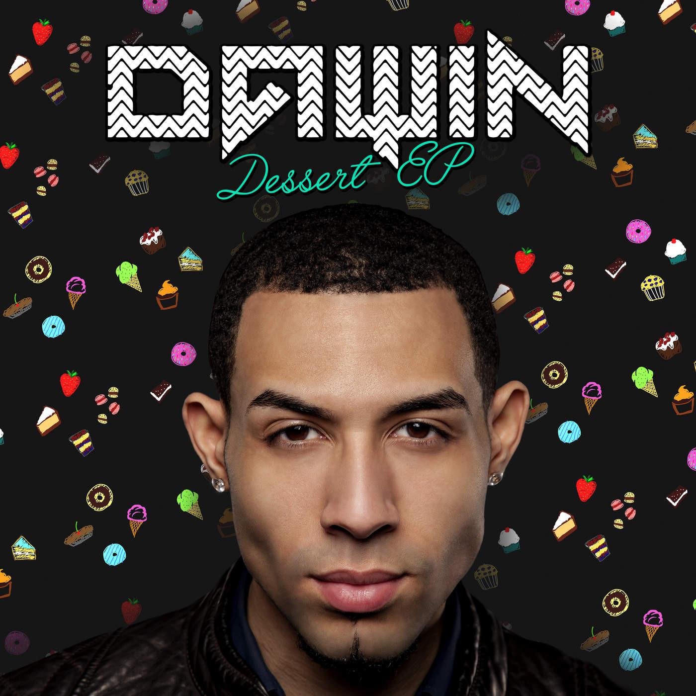 Dessert Darwin Mp3  Download Dawin Dessert EP [2015] [320 Kbps] [junlego80