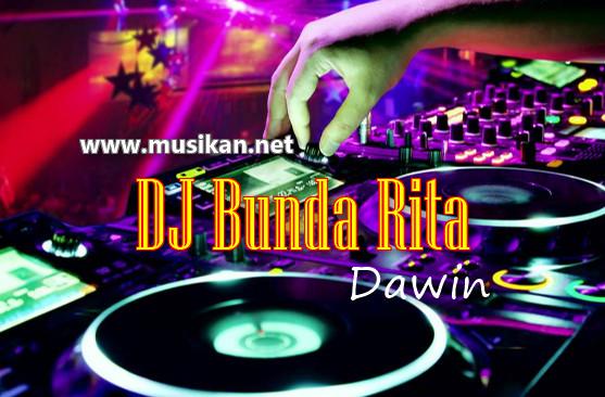 Dessert Darwin Mp3  Download Lagu Dj Bunda Rita Hip Hop Mp3 Dawin Dessert
