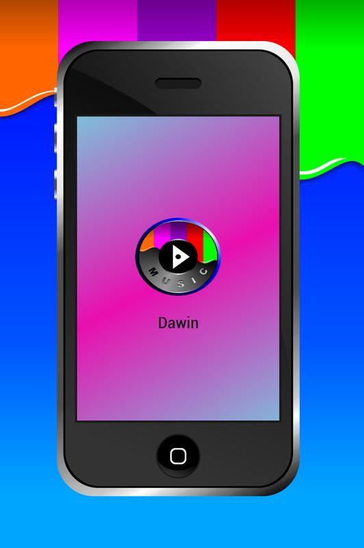 Dessert Darwin Mp3  Dawin Dessert Mp3 for Android APK Download