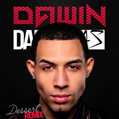 Dessert Darwin Mp3  DAWIN FT SILENTO 11 05
