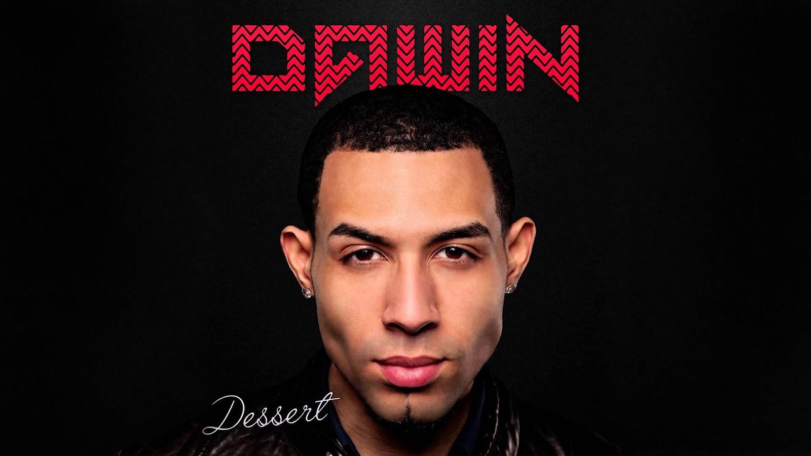 Dessert Darwin Mp3  Download Dawin Feat Silento Dessert Mp3 Hyper Download