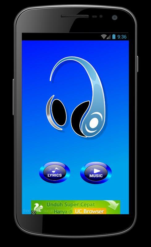 Dessert Darwin Mp3  Dawin Dessert Mp3 Songs para Android APK Baixar