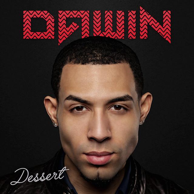 Dessert Darwin Mp3  Dawin – Dessert Lyrics