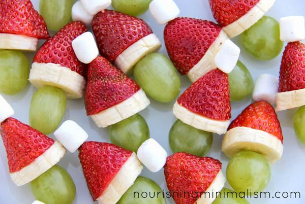 Dessert For Christmas  25 Easy Christmas Desserts for a Sweeter Christmas