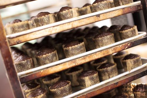 Dessert Gallery Houston  dessert gallery