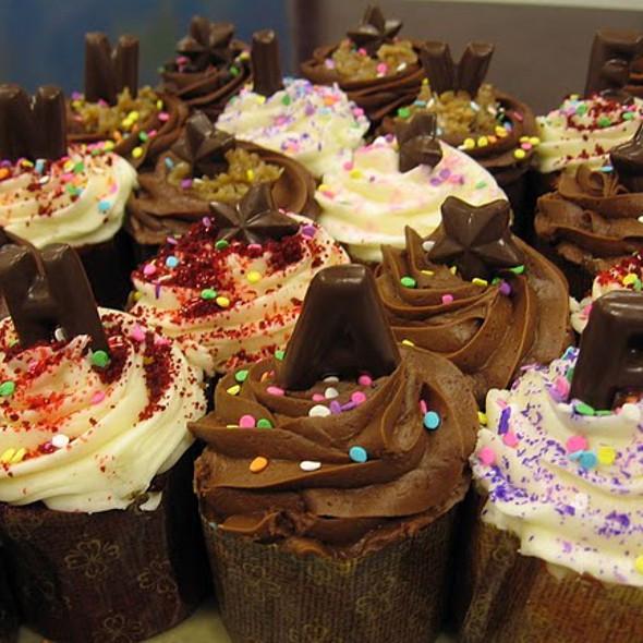 Dessert Gallery Houston  Dessert Gallery Bakery & Cafe Menu Houston TX