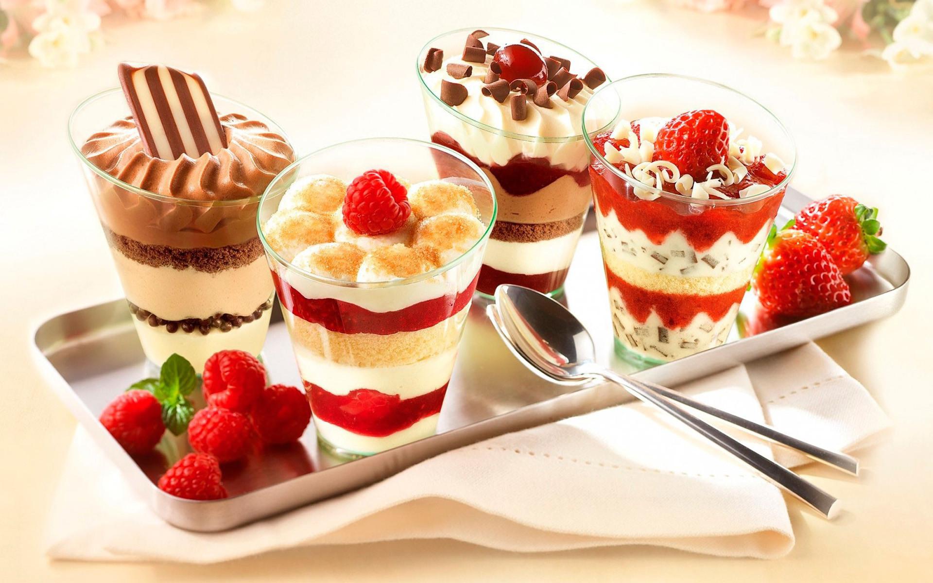 Dessert Ice Cream  Best Ice Cream Parlours in Kolkata you must visit this season