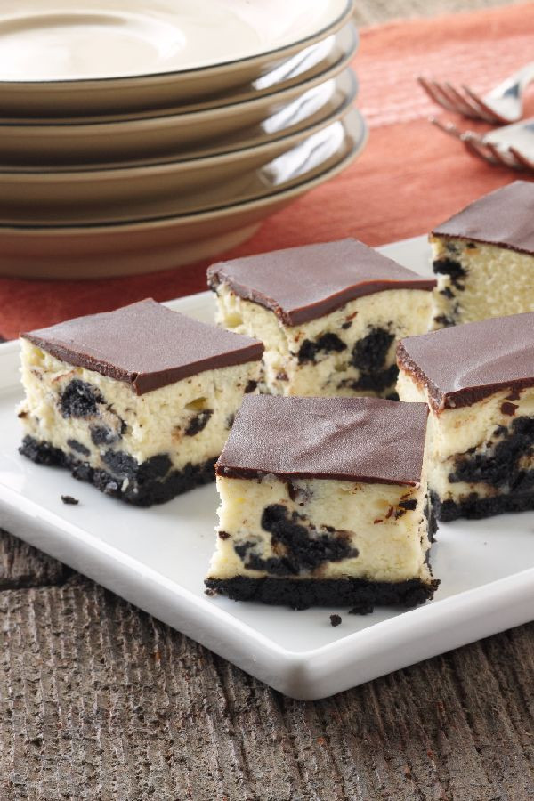 Dessert Ideas For A Crowd  The 25 best Desserts for a crowd ideas on Pinterest