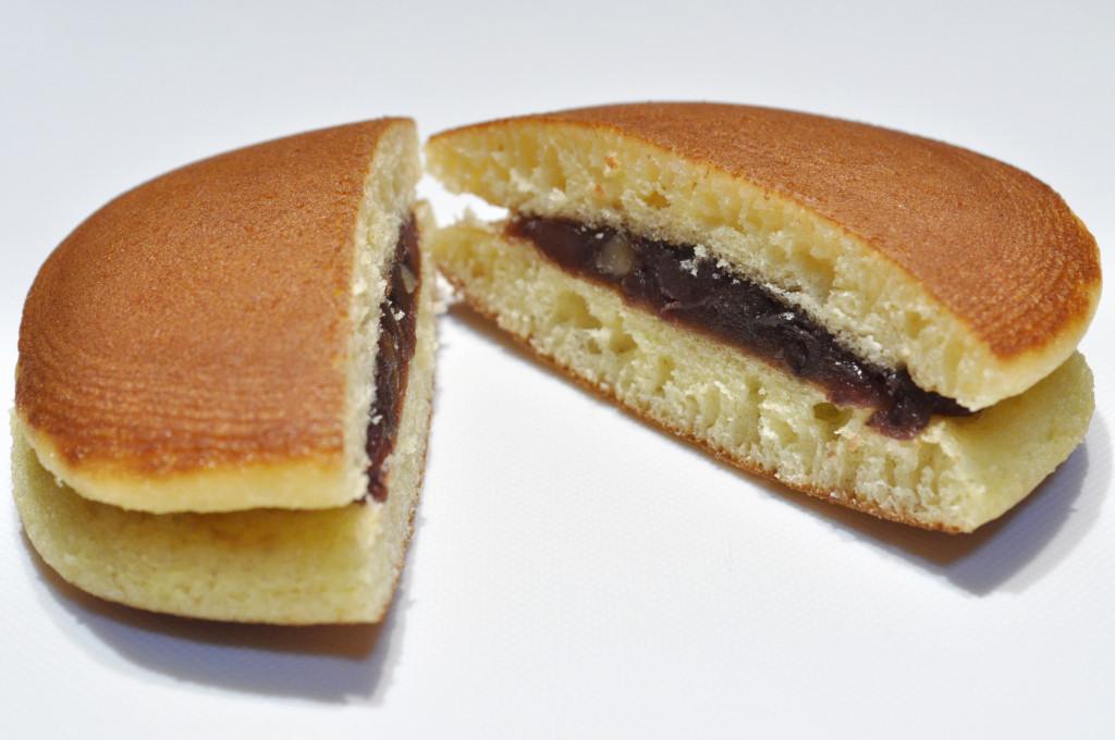 Dessert In Japanese  10 Best Japanese Desserts
