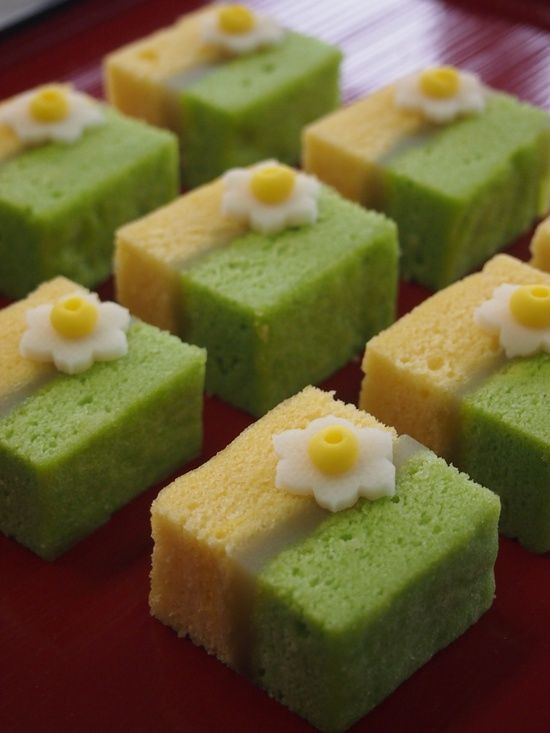 Dessert In Japanese  53 Best images about Japanese Desserts on Pinterest