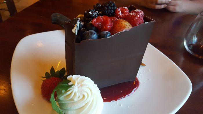 Dessert Kansas City  The 10 Best Chocolate Desserts In Missouri And Where To