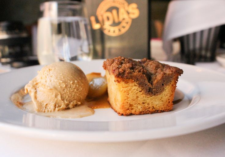 Dessert Kansas City  49 best images about Kansas City Crossroads Lidia s on