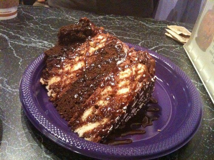 Dessert Place In Houston  The Chocolate Bar In Houston Is The Best Dessert Place In