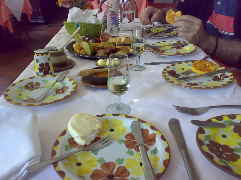 Dessert Place In San Diego  s of Casa Vieja San Diego