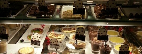 Dessert Place In San Diego  The 15 Best Places for Desserts in San Diego